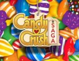 Candy Crush Saga 2020